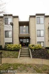 3 Bailiffs Court #301, Lutherville Timonium, MD 21093 (#BC9847640) :: Pearson Smith Realty