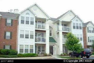 9757 Reese Farm Road #9757, Owings Mills, MD 21117 (#BC9847661) :: Pearson Smith Realty