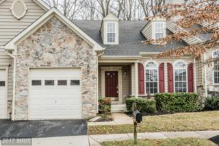 119 Teapot Court, Reisterstown, MD 21136 (#BC9848637) :: LoCoMusings