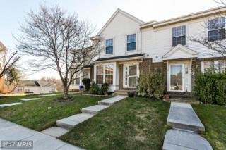 19 Squire Court, Reisterstown, MD 21136 (#BC9849572) :: LoCoMusings