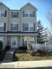 4224 Maple Path Circle #22, Baltimore, MD 21236 (#BC9850841) :: Pearson Smith Realty