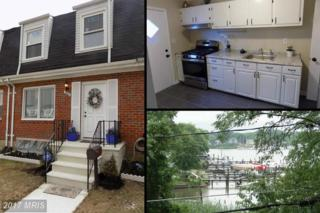 2102 Cockspur Road, Middle River, MD 21220 (#BC9852432) :: Pearson Smith Realty
