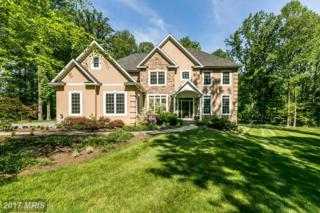 11804-A Berans Road, Lutherville Timonium, MD 21093 (#BC9852882) :: Pearson Smith Realty