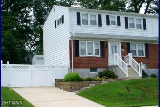 3317 Hiss Avenue, Baltimore, MD 21234 (#BC9853303) :: Pearson Smith Realty