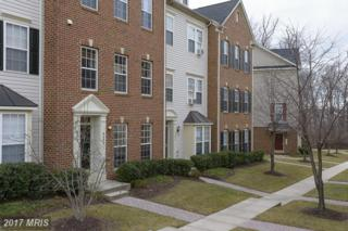 9402 High Rock Way #31, Owings Mills, MD 21117 (#BC9853491) :: Pearson Smith Realty