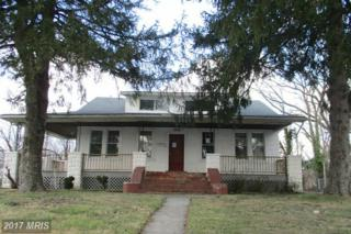 4400 Leeds Avenue, Baltimore, MD 21229 (#BC9854177) :: Pearson Smith Realty