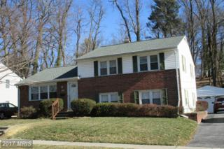 309 Roanoke Drive, Catonsville, MD 21228 (#BC9855814) :: Pearson Smith Realty