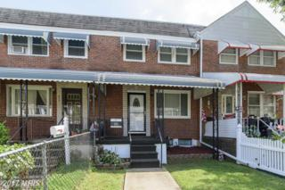 409 Westfield Road, Baltimore, MD 21222 (#BC9856206) :: Pearson Smith Realty