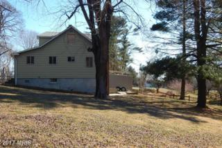 403 Sherwood Road, Cockeysville, MD 21030 (#BC9856458) :: Pearson Smith Realty