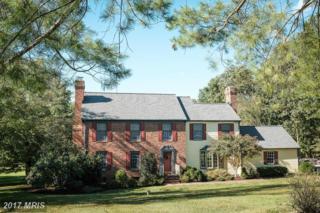 14 Brook Farm Court, Cockeysville, MD 21030 (#BC9856473) :: LoCoMusings
