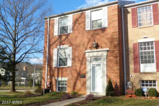 2 Crotona Court, Lutherville Timonium, MD 21093 (#BC9856889) :: Pearson Smith Realty