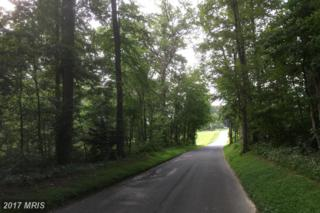 2318 Ruhl Road, Freeland, MD 21053 (#BC9856984) :: Pearson Smith Realty