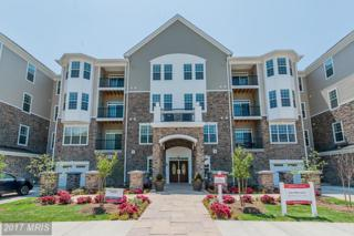 625 Quarry View Court #206, Reisterstown, MD 21136 (#BC9857277) :: LoCoMusings