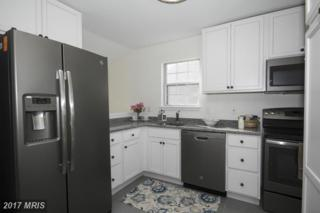 7206 Graces Quarters Road, Middle River, MD 21220 (#BC9858527) :: Pearson Smith Realty