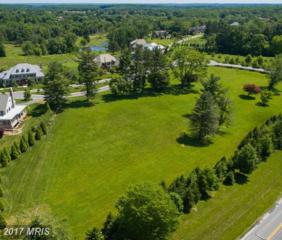 12208 Worthington Road, Owings Mills, MD 21117 (#BC9859008) :: Pearson Smith Realty