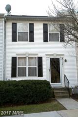 1141 Ingate Road, Baltimore, MD 21227 (#BC9859040) :: LoCoMusings