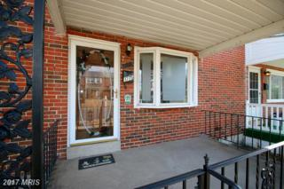 1775 Stokesley Road, Baltimore, MD 21222 (#BC9859352) :: Pearson Smith Realty