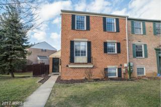 20 Arverne Court, Lutherville Timonium, MD 21093 (#BC9859432) :: Pearson Smith Realty