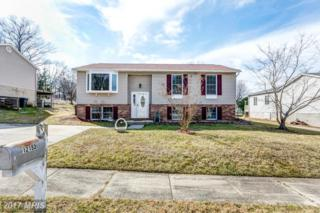 12153 Buttonwood Lane, Baltimore, MD 21220 (#BC9860455) :: Pearson Smith Realty