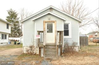7350 Hughes Avenue, Baltimore, MD 21219 (#BC9860644) :: Pearson Smith Realty