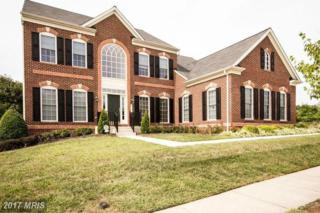 9134 Back Drop Drive, Perry Hall, MD 21128 (#BC9860690) :: LoCoMusings