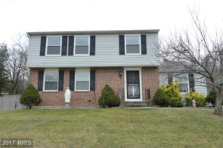 12101 Buttonwood Lane, Baltimore, MD 21220 (#BC9861225) :: Pearson Smith Realty