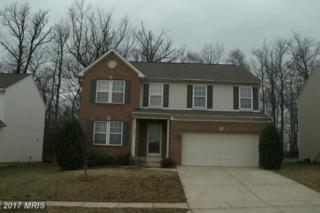 4603 Riddle Drive, Baltimore, MD 21236 (#BC9861445) :: LoCoMusings
