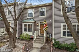 9326 Town Place Drive, Owings Mills, MD 21117 (#BC9861584) :: Pearson Smith Realty