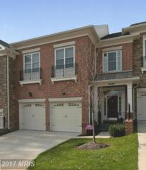 6502 Abbey View Way #72, Baltimore, MD 21212 (#BC9861851) :: Pearson Smith Realty