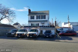 3 Pinewood Road, Baltimore, MD 21222 (#BC9862622) :: LoCoMusings