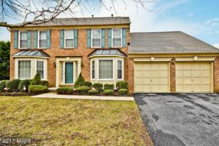 1019 Vineyard Hill Road, Catonsville, MD 21228 (#BC9862867) :: Pearson Smith Realty