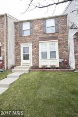 3753 Timahoe Circle, Baltimore, MD 21236 (#BC9863651) :: LoCoMusings