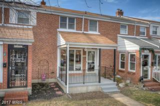 1960 Ormand Road, Baltimore, MD 21222 (#BC9863851) :: Pearson Smith Realty