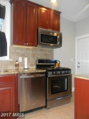 2414 Poplar Drive, Baltimore, MD 21207 (#BC9864442) :: Pearson Smith Realty