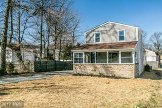 9034 Simms Court, Baltimore, MD 21234 (#BC9864545) :: Pearson Smith Realty