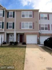 649 Hunting Fields Road, Baltimore, MD 21220 (#BC9864546) :: Pearson Smith Realty