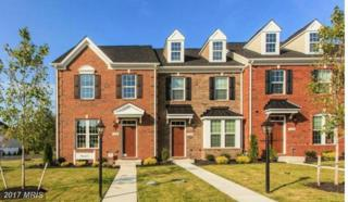 4329 Adkisson Lane, Owings Mills, MD 21117 (#BC9865642) :: Pearson Smith Realty