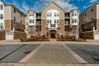 7400 Travertine Drive #104, Baltimore, MD 21209 (#BC9865663) :: Pearson Smith Realty