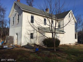 7401 New Cut Road, Kingsville, MD 21087 (#BC9866082) :: LoCoMusings