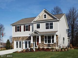 31 Eden Terrace Lane, Catonsville, MD 21228 (#BC9866148) :: Pearson Smith Realty