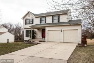 5 Quails Nest Court, Baltimore, MD 21236 (#BC9866709) :: Pearson Smith Realty