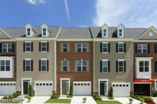 9438 Adelaide Lane, Owings Mills, MD 21117 (#BC9866818) :: Pearson Smith Realty