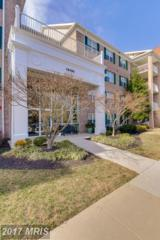 12110 Tullamore Court #301, Lutherville Timonium, MD 21093 (#BC9867064) :: Pearson Smith Realty