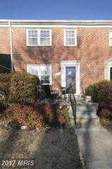 8616 Black Oak Road, Baltimore, MD 21234 (#BC9867213) :: LoCoMusings