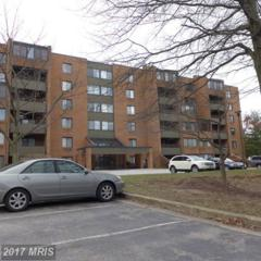 2 Southerly Court #104, Baltimore, MD 21286 (#BC9867250) :: LoCoMusings
