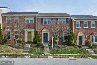 2314 Wonderview Road, Lutherville Timonium, MD 21093 (#BC9867434) :: LoCoMusings