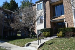 10 Mullingar Court #301, Lutherville Timonium, MD 21093 (#BC9867798) :: Pearson Smith Realty