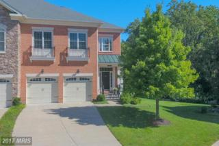 6455 Cloister Gate Drive, Baltimore, MD 21212 (#BC9867986) :: Pearson Smith Realty
