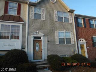 9527 Oak Trace Way, Randallstown, MD 21133 (#BC9868092) :: Pearson Smith Realty