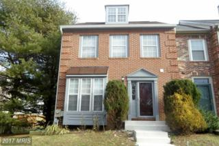 8001 Upperfield Court, Owings Mills, MD 21117 (#BC9868136) :: Pearson Smith Realty